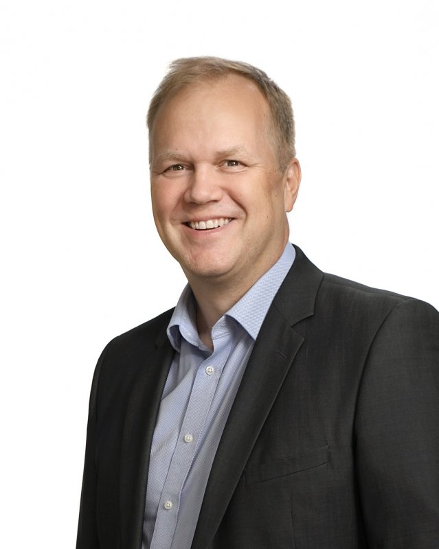 Chairman of Hydrogenius chosen to the steering group of the Finnish hydrogen cluster
